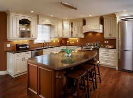 country style kitchen lighting. Country Style Kitchen Ceiling Lights. Lights Lighting N