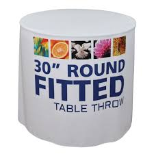 s home s custom table covers round