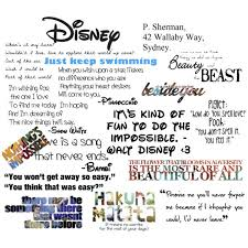 Famous Disney Movie Quotes Extraordinary Best Disney Movie Quotes Greatest Disney Movie Quotes Quotesgram