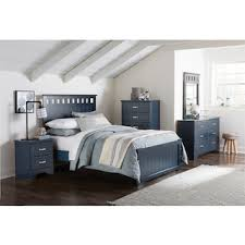 Packages | Levin Furniture