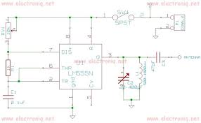 lighting contactor photocell wiring diagram images device circuit diagram tracking get image about wiring diagram