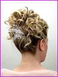 Coiffure Pour Mariage Sur Cheveux Mi Long 111725 Coiffure Mi
