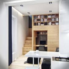 Storage For Small Apartment Kitchens Kitchen Small Apartment Kitchen Storage Ideas Featured