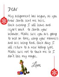 Elf Wel e Letter 355x460