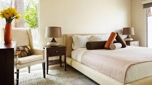 <b>Berenice</b> Beach Club, Hotels: Find $36 Hotel Deals | Travelocity