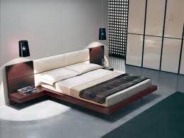 Low Profile Bed Frame King Ikea | Home Design Ideas