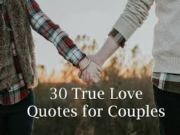 Love Quotes With Images For Him 100TrueLoveQuotesforCouplesjpg 27
