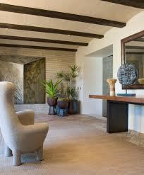 contemporary entry table. Santa Barbara Contemporary Entryway Table Entry With Eco Green Design Wallpaper Rolls Planters I