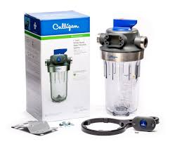 culligan whole house water filter. Exellent Culligan Amazoncom Culligan WHHD200C Whole House Heavy Duty 1 To Water Filter G