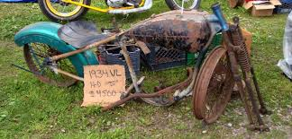 a great place to buy used motorcycle parts