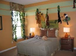 jungle themed furniture. Adorable Jungle Themed Bedroom Furniture O