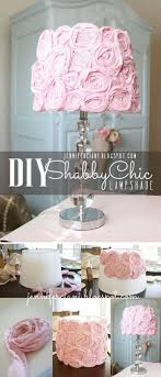 Shabby Chic Decorating 40 Shabby Chic Decor Ideas And Diy Tutorials Ideastand