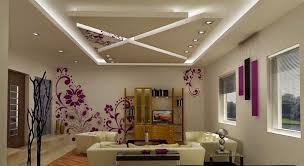 living room ceiling lighting ideas. Chic Living Room Ceiling Lighting Ideas Light Home Depot Led
