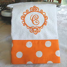 Kitchen Towel Craft Kitchen Towels Crafthubs