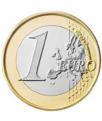 Euro game for school children - Publications Office of the EU