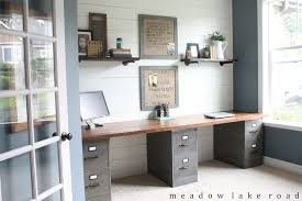 office shelving ideas. Office Shelf Unit. State Unit A Shelving Ideas