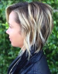 Medium Length Hairstyles For Thin Hair 21 Wonderful 24 Of The Best Hairstyles For Fine Thin Hair For 24