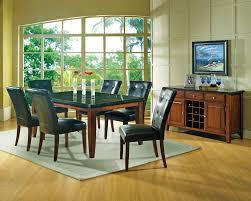 Granite Kitchen Set Granite Kitchen Table Medium Size Of Granite Kitchen Table
