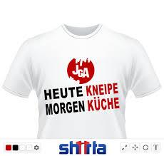 Spass T Shirtspass Shirtlustigwitzigfun Shirtfun T Shirtmänner