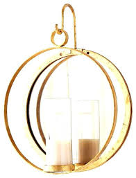 sconces gold candle wall sconces round candle wall sconces large circular mirrored gold wall contemporary