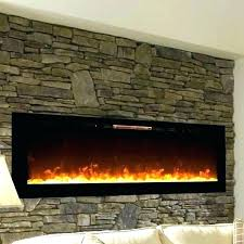 wall mount fireplace heater electric fireplace heater wall mount electric flat panel wall mount fireplace heater with led lights remote wall mount gas