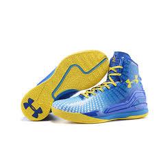 under armour shoes stephen curry 2016. under armour clutchfit drive stephen curry shoes 2016 blue