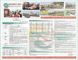 online jobs portal site to get jail job circular 2017 related all information you can my website that is jobs lekhaporabd com if you want apply for this job you
