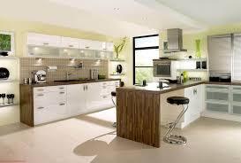 Kitchen Renovation Design Tool Popular Kitchen Design Tool Kitchen Kitchen Cupboard Kitchen Rug