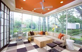 popular indoor paint colors for 2015. pop of color popular indoor paint colors for 2015