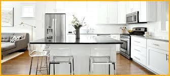 best kitchen appliance brand package deals appliances ranges s brands australia
