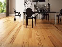 beautiful best rated engineered wood flooring best engineered hardwood flooring reviews