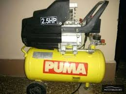 air compressor for auto painting air compressor for car paint pipe paint sander recommended air