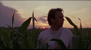 Quotes From Field Of Dreams Best of Groucho Reviews Field Of Dreams