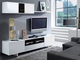 White Gloss Furniture For Living Room Living Room Furniture White Gloss Nomadiceuphoriacom
