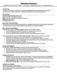 freelance tour guide tour leader event liaison travel consultant resume samples freelance tour guide tour leader event liaison travel consultant resume tour guide resume