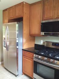 New Kitchen That Work Joya Construction Co Inc More New Photos Of Our Work