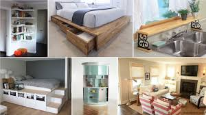 multifunctional furniture. If You Reside In A Little Space, It\u0027s Typically Problem To Arrange The Furniture. Curb Furniture Isn\u0027t Perfectly Excellent. Rearranging Is Just Multifunctional T
