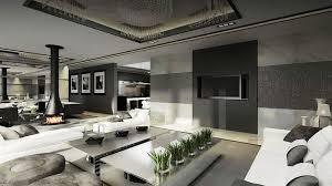 modern house interior. Modern Style Homes · Contemporary Decor Modern House Interior