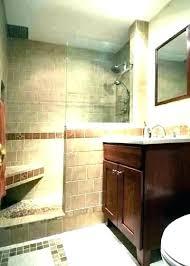 half wall shower glass half wall shower enclosure half wall shower glass half wall shower enclosure