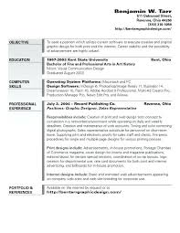 Awesome Resume Objectives Job Resume Objectives Examples Job Resume ...