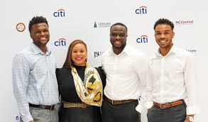 The Citi Blog - Engaging the Next Generation of Diverse Talent: Citi Hosts  HBCU Symposium