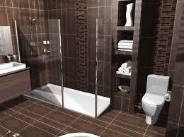 free bathroom tile design software. bathroom tile design tool astounding layout 4 free software s