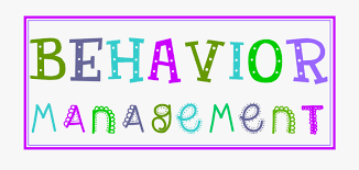 Chalkboard Brights Classroom Rules Chart Classroom Rules Clip Art Behavior Chart Clip Art