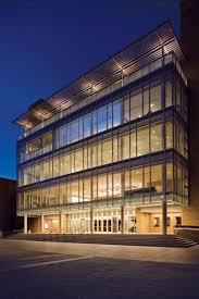 University Of Texas Bass Concert Hall Renovation Bora