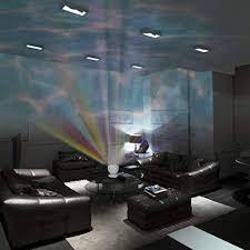 lighting for dark rooms. Interesting For Interior Design Lighting Dark Rooms Beautiful Amazon Gideon Dreamwave  Soothing Ocean Wave Projector Led Night With Lighting For Dark Rooms
