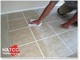 grout stains removing grout haze with cheese cloth grout stain sealer home depot grout stains clean grout grout cleaner home depot canada