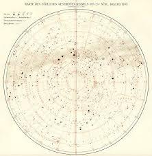 Starofarcady Arcadydiamond Star Charts Star Chart