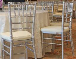 purchase plastic folding chairs. chivari chairs | plastic folding cheap resin wholesale prices :: purchase r