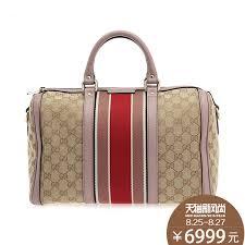 gucci gucci gucci gucci boston bag retro fashion handbags authentic handbags bag medium in on m alibaba com