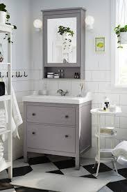 Hemnes Möbel Accessoires Für Dein Bad Ikea